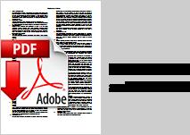 pdf-download-disclosure-2
