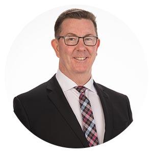 Graham Lancaster Mediator