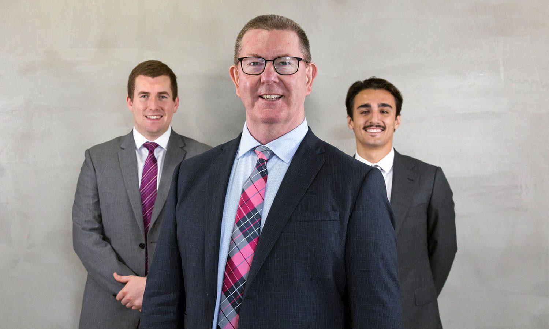 Lancaster Law & Mediation People